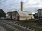 Lokal usługowo-handłowy na osiedlu Piaski - 5
