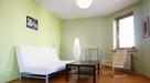 Olsza - mieszkanie dwupokojowe 42m2 do wynajęcia od 1 luty - 1