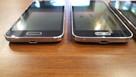 Telefon Samsung s5 Mini B-Klasa Bez Blokad GWARANCJA RATY FV - 4