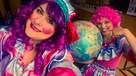 Karnawałowa podróż do świata bajek i baśni dla Dzieci - 5