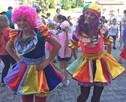 Karnawałowa podróż do świata bajek i baśni dla Dzieci - 4