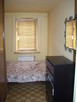 Olsza - mieszkanie dwupokojowe 42m2 do wynajęcia od 1 luty - 4