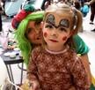 Karnawałowa podróż do świata bajek i baśni dla Dzieci - 3