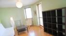Olsza - mieszkanie dwupokojowe 42m2 do wynajęcia od 1 luty - 6