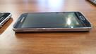Telefon Samsung s5 Mini B-Klasa Bez Blokad GWARANCJA RATY FV - 3