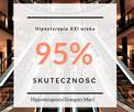 Hipnoza Opole - Grzegorz Marć - Hipnoterapia