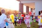 Karnawałowa podróż do świata bajek i baśni dla Dzieci - 2