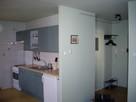 Olsza - mieszkanie dwupokojowe 42m2 do wynajęcia od 1 luty - 7