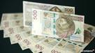 KREDYTY bankowe i pozabankowe bez BIK