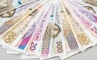 kredyty i pozyczki - 4