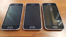Telefon Samsung s5 Mini B-Klasa Bez Blokad GWARANCJA RATY FV - 2