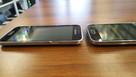 Telefon Samsung s5 Mini B-Klasa Bez Blokad GWARANCJA RATY FV - 1