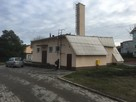 Lokal usługowo-handłowy na osiedlu Piaski - 4