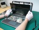 Serwis laptopów Atium w Krakowie – naprawy laptopów i PC - 3