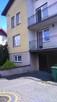 Sprzedam dom w Bełchatowie