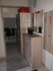 zamiana mieszkania - 5