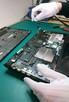 Serwis laptopów Atium w Krakowie – naprawy laptopów i PC - 4