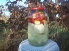 Kiszone jabłka z cebulą - 3