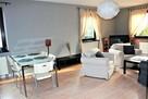 Komfortowy dwupoziomowy apartament ul. Lasogórska Swoszowice