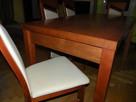 Stół i Krzesła - 5