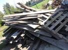 Wywóz-ZŁOM, Drewno po Budowie, Odbiór, Osoby Prywat, Ma
