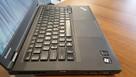 Laptop Poleasingowy 14 Lenovo T440p i5 4GB 500GB HD Win7 GW - 4