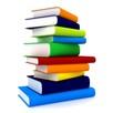 Prace zaliczeniowe dla studentów/ bez plagiatu