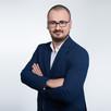 Konsolidacja Chwilówek - tani kredyt - Szybka decyzja - 3