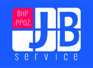 BHP i PPOŻ - Szkolenia BHP, Gaśnice, Legalizacja - od 30 PLN