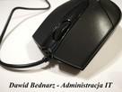 Administracja IT, dopasowana opieka informatyczna dla firm