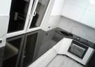 Blaty kuchenne, łazienkowe, granit marmur parapety schody,