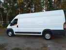 Transport, przeprowadzki,przewóz rzeczy PL-UE-PL - 2