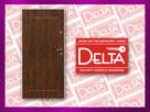 Polskie Drzwi DELTA Promocja na montaż - 6
