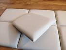 Panele tapicerowane Ściany tapicerowane - 5