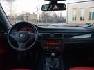 Sprzedam wersja limitowana BMW ALPINA - 6