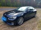 Sprzedam wersja limitowana BMW ALPINA - 1