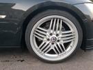 Sprzedam wersja limitowana BMW ALPINA - 10
