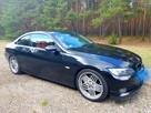 Sprzedam wersja limitowana BMW ALPINA - 2
