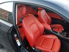 Sprzedam wersja limitowana BMW ALPINA - 5