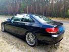 Sprzedam wersja limitowana BMW ALPINA - 4