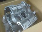 Odlewnia Aluminium, odlewy aluminiowe, odlewy z aluminium Al - 7