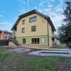 Dom na sprzedaż Żyrardów ul.Radziwiłłowska