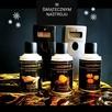 Aromamarketing, dyfuzor zapachowy, aromatyzacja