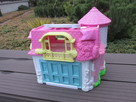 Pałac dla lalek Sweet Home - 2