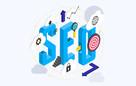 SEO Pozycjonowanie stron www Social Media Content Marketing