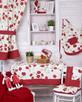 producent tekstyliów domowych - 1