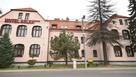Lokal użytkowy Tarnowskie Góry Bobrowniki