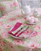 producent tekstyliów domowych - 2