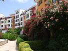 Apartament Bułgaria Marina Cape nad samym morzem sprzedam - 10