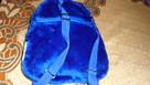 Plecak kolorowy dla malucha nowy - 4